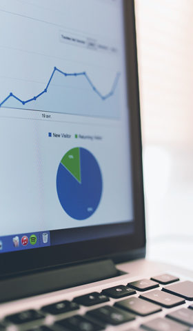5 Steps to Set Up an Accurate Google Analytics Account