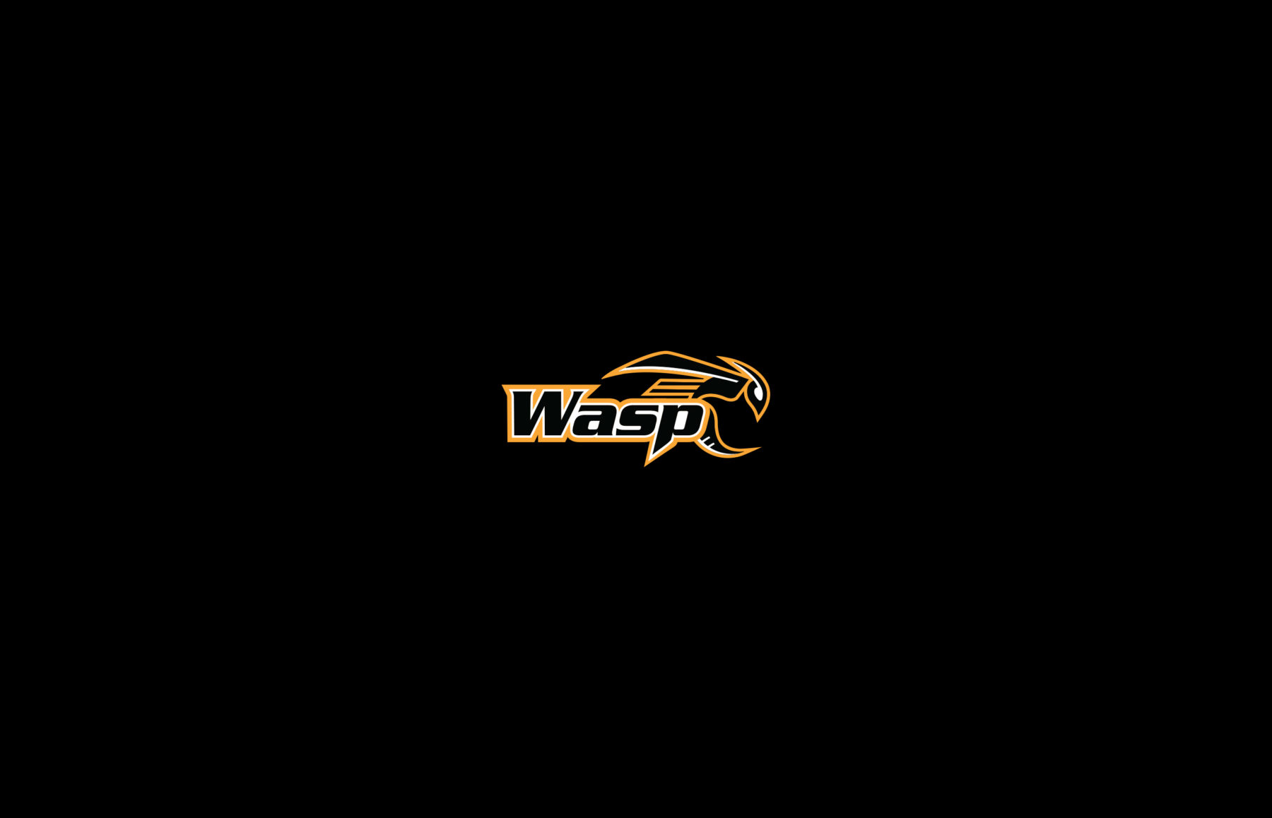 Wasp Brand Full Width
